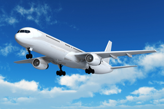 Dubai Madurai Flights