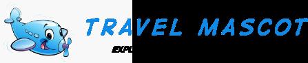 Travel Mascot